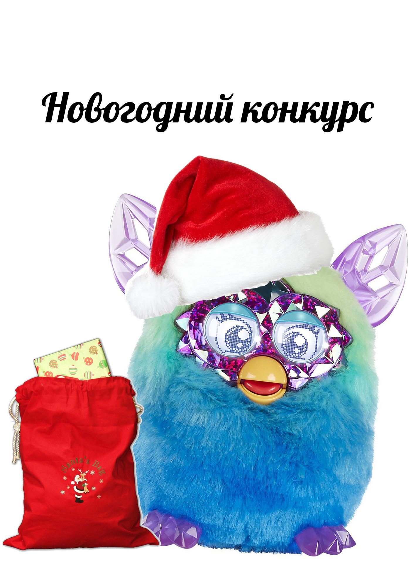 на русском об: